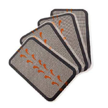 Slendertone Flex Replacement Pads for all Slendertone Belts
