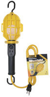 Gehr Electrical Products Prime 6 Foot Work Light - GEHR ELECTRICAL PRODUCTS