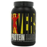 Universal UNIVANMA02.2VANIPW Animal Max Protein 2.2 lb Vanilla