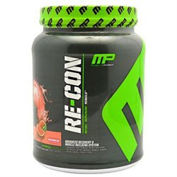 Muscle Pharm Re-Con Watermelon - 2.64 lbs