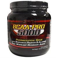 San BCAA-Pro 5000 Fruit Punch - 24.3 oz