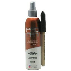 Pro Tan - Overnight Competition Color - 8.5 oz.