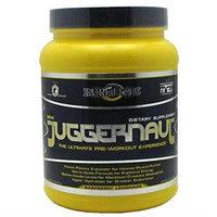 Infinite Labs - Juggernaut Pre-Workout Raspberry Lemonade - 1.75 lbs.