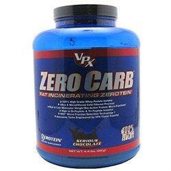 Zero Carb Protein, 4.4 lb, VPX Sports