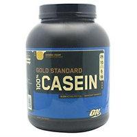 Optimum Nutrition Gold Standard 100% Casein - Banana Cream