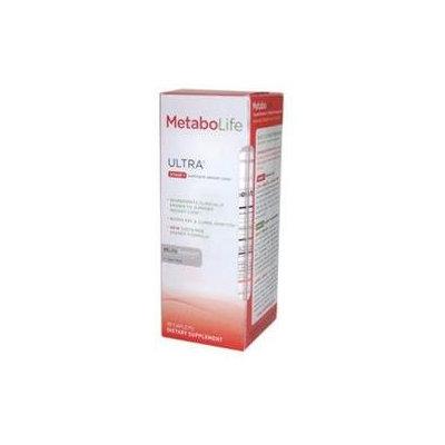 MET-Rx - Creatine Powder Pharmaceutical Grade - 2.2 lbs.