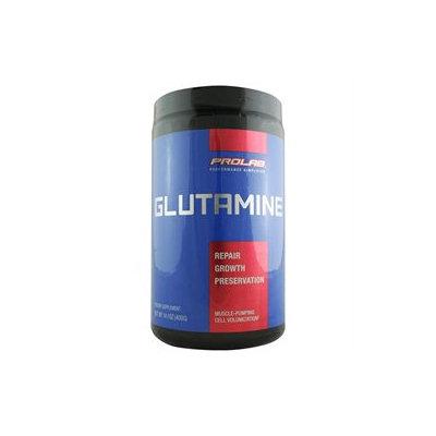 Glutamine Powder 300+100 100 Gm By Prolab Nutrition (1 Each)