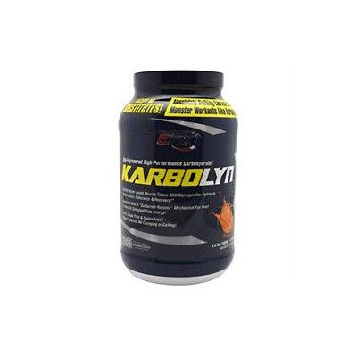 All American Pharm All American EFX Karbolyn Orange Shockwave - 4.4 lbs