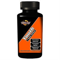Exclusive Supplements Formutech Nutrition YOUTH 7-Keto DHEA - 90 Vegetarian Capsules