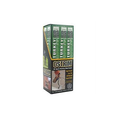 ProtosFoods OSTSTURK0010APPLST Ostrim Turkey Applewood 10ct