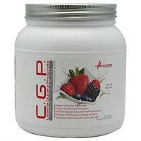Metabolic Nutrition CGP 400 grams Fruit