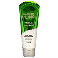 Pro Tan - Hair Away Total Body Hair Remover - 8 oz.