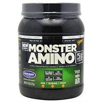 CytoSport Monster Amino Sour Grape - 13.2 oz