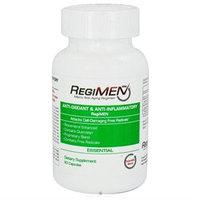 Regimen Investment, LLC. Regimen Anti-Oxidant & Anti-Inflammatory - 90 - All Other Antioxidants