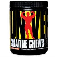 Universal Nutrition - Creatine Chews Grape Flavor - 144 Chews