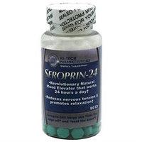 Seroprin-24 Mood Elevator, 90 Tablets, Hi-Tech Pharmaceuticals