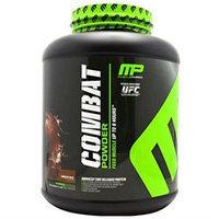 Muscle Pharm Combat Powder Chocolate Milk - 4 lbs
