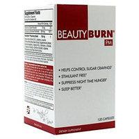 BeautyFit - BeautyBurn PM - 120 Capsules