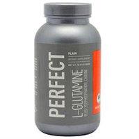 tures Best Nature's Best Perfect L-Glutamine Powder Plus Lysophosphatidyl Choline, 300g