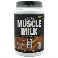CytoSport Muscle Milk Brownie Batter - 2.47 lbs