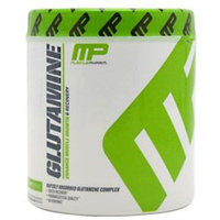 MusclePharm Glutamine Powder (300 mg)