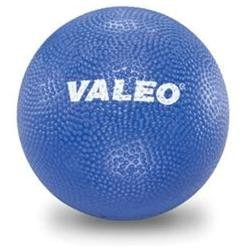 Valeo Rubber Squeeze Ball - 1 Ball