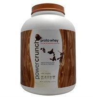 Bio-nutritional BioNutritional POWCWHEY05LBCAFEPW Proto Whey Cafe Mocha 5 lb