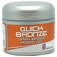 Performance Brands Quick Bronze, 2-ounce