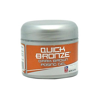 Performance Brands Quick Bronze, 2-ounce