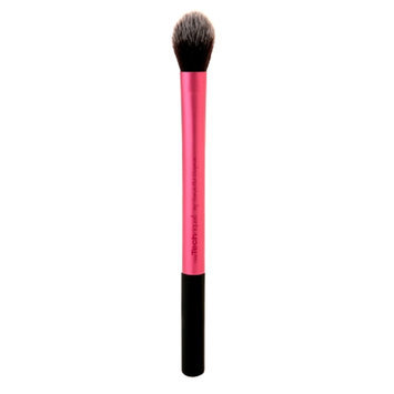 Makeup brushes I want #makeupbrushes by Katie L.