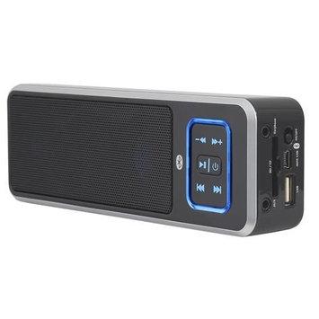 Peavey - BTS 2.2 Bluetooth Portable Speaker - Black