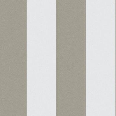 Devine Color Suit & Tie Wallpaper - Mirage