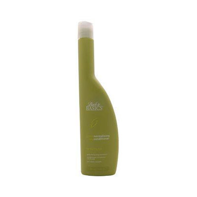 Back to Basics Green Tea Normalizing Conditioner
