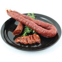 Chorizo by Palacios - Hot