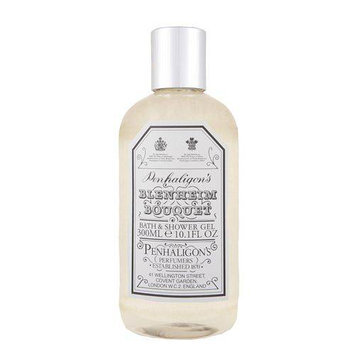 Penhaligon's London Blenheim Bouquet Bath Shower Gel