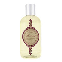 Penhaligon's London Malabah Bath Shower Gel