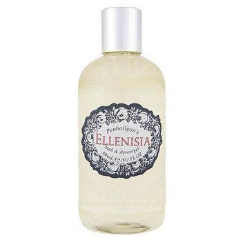 Penhaligon's London Ellenisia 10.1 oz Bath Shower Gel