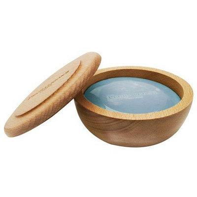 Penhaligon's London Blenheim Bouquet Soap in Wooden Bowl