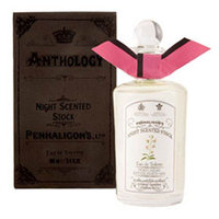 Penhaligon's London Anthology Night Scented Stock for Women