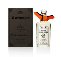 Penhaligon's Orange Blossom Eau De Toilette Spray 100ml/3.4oz