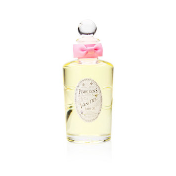 Penhaligon's Vanities Bath Oil 200ml/6.8oz