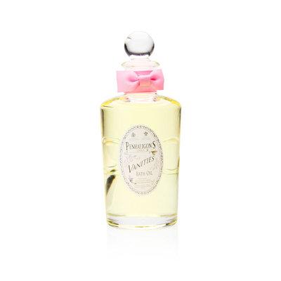Penhaligon's Vanities Bath Oil 200ml/6.8oz