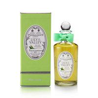 Penhaligon's Lily Of The Valley Eau De Toilette Spray (New Packaging) 100ml/3.4oz