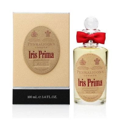 Penhaligon's Iris Prima Eau de Parfum 50ml