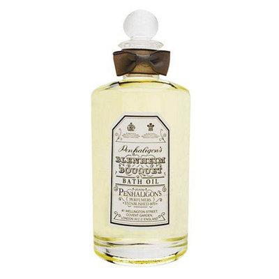 Penhaligon's London Blenheim Bouquet Bath Oil