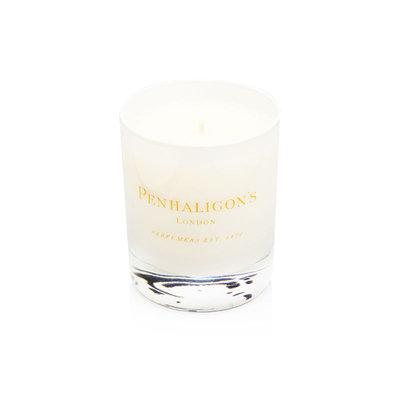 Penhaligon's Malabah Classic Candle