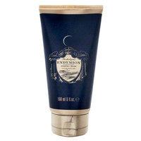 Penhaligon's London Endymion Shaving Cream (Tube)
