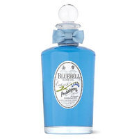 Penhaligon's London Bluebell for Women 6.8 oz Bath Oil