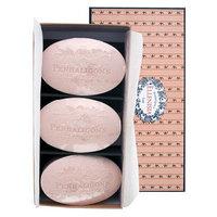 Penhaligon's London Ellenisia for Women 3 x 100g Soap