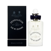 Penhaligon's No. 33 Cologne - 100 ml